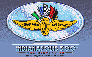 indianapolis-500-the-simulation-870772.png