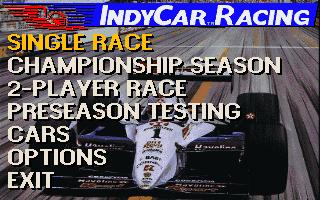 indycar-racing-156972.png