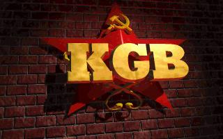 kgb-871016.png