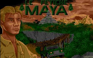 la-fetiche-maya-169045.png