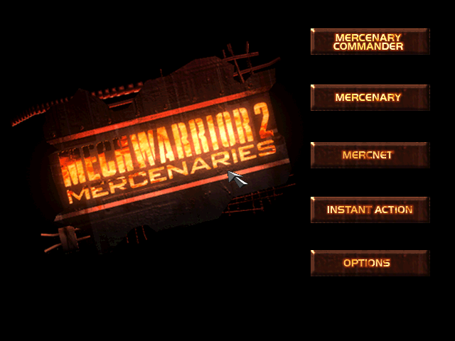 mechwarrior-2-mercenaries-523704.png