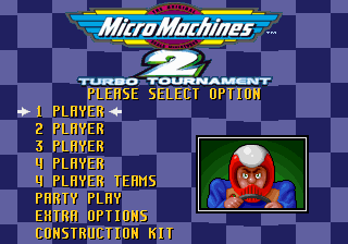 micro-machines-2-232515.png