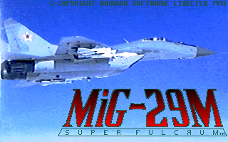 mig29m-super-fulcrum-758138.png