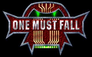 one-must-fall-2097-149295.png