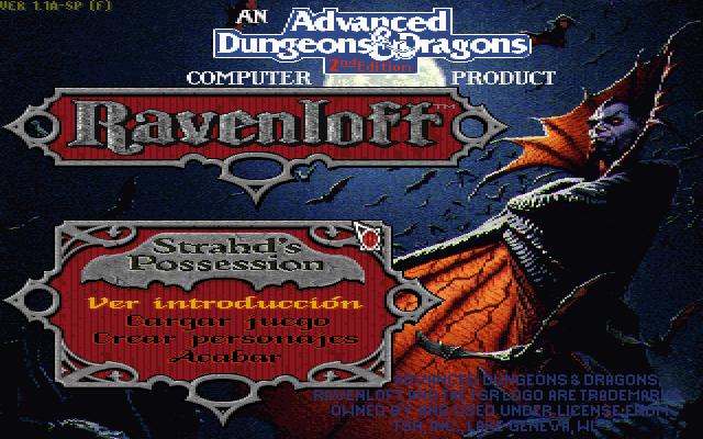 ravenloft-strahds-possession-779051.png