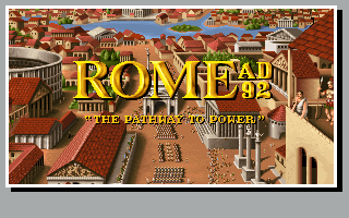 rome-ad-92-205557.png