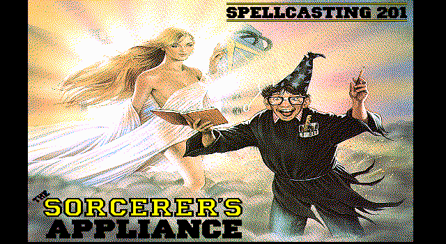 spellcasting-201-the-sorcerers-appliance-554769.png
