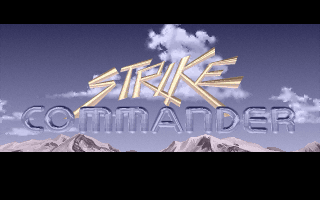 strike-commander-775682.png