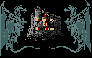 the-adventures-of-maddog-williams-in-the-dungeons-of-duridian-220598.png