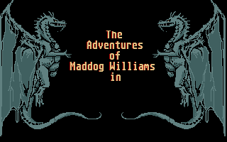 the-adventures-of-maddog-williams-in-the-dungeons-of-duridian-29205.png