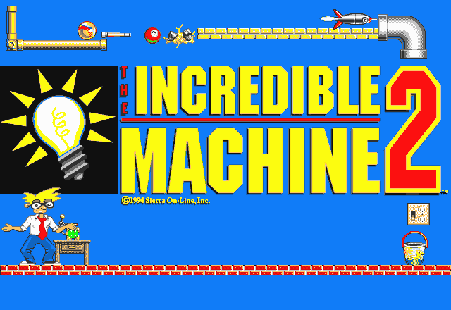 the-incredible-machine-2-371715.png