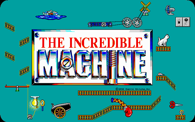 the-incredible-machine-804201.png