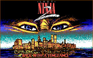 the-last-ninja-2-back-with-a-vengeance-393871.png