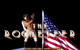 the-rocketeer-671574.png