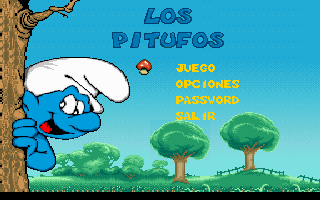 the-smurfs-819928.png