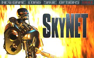 the-terminator-skynet-686230.png