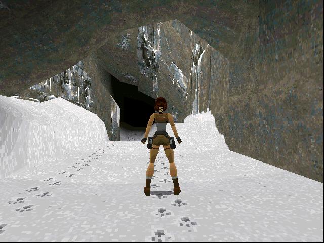 tomb-raider-750591.png