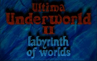 ultima-underworld-2-labyrinth-of-worlds-666197.png