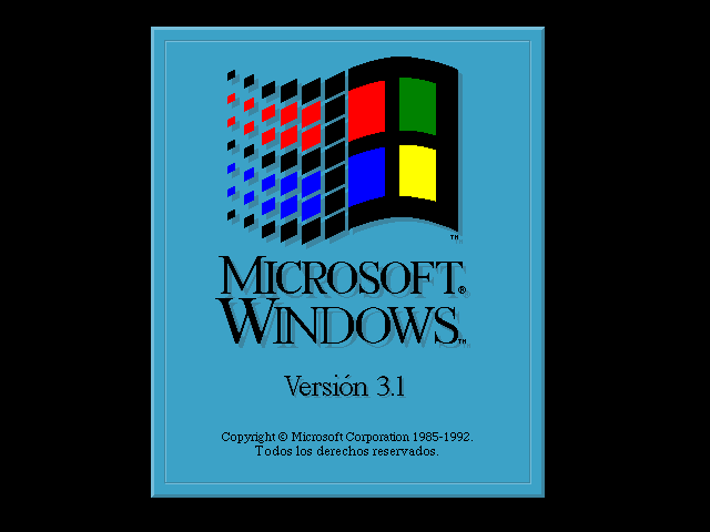 windows-31-101426