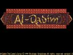 Al-Qadim: The Genie's Curse