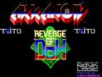 Arkanoid 2: Revenge of Doh