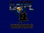 Battle Isle '93 - The Moon of Chromos