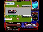 Carlos Sainz: Campeonato del Mundo de Rallies
