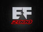 EF2000