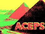 El Enigma de Aceps