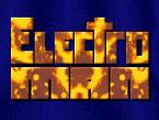 Electro Man