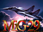 Falcon 3.0: MiG-29