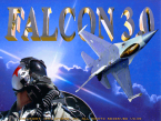 Falcon 3.0: Operation Fighting Tiger
