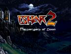 Ishar 2: Messengers of Doom