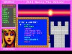 Jill of the Jungle 3: Jill Saves the Prince