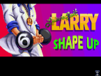 Leisure Suit Larry 6: Shape Up or Slip Out!
