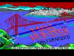 Manhunter 2: San Francisco
