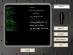 Steel Panthers II: Modern Battles