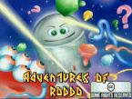 The Adventures of Robbo