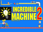 The Incredible Machine 2