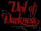 Veil of Darkness
