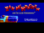 Zak McKracken and the Alien Mindbenders