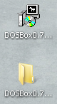 dex-45949