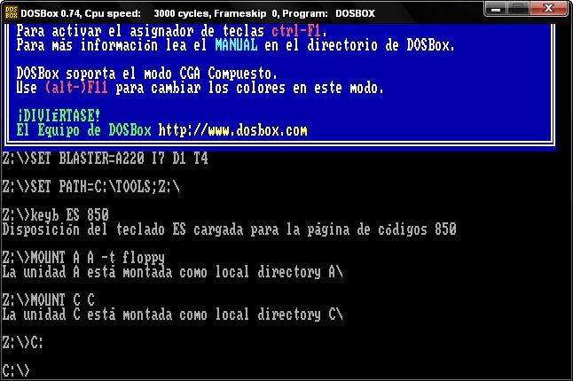 dosbox-lento-327564