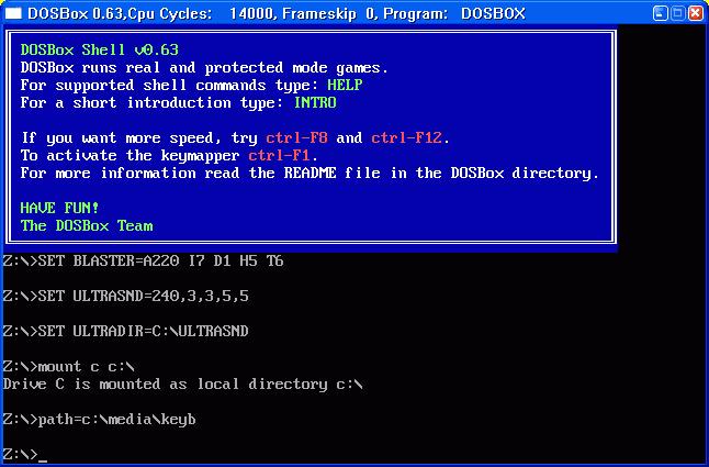 dosbox1-154959