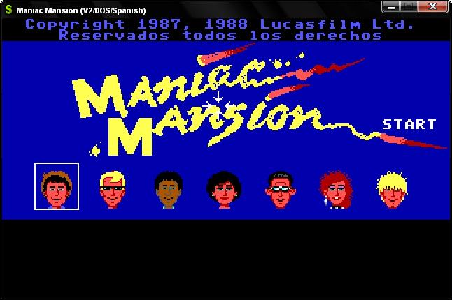 maniac-mansion-536259