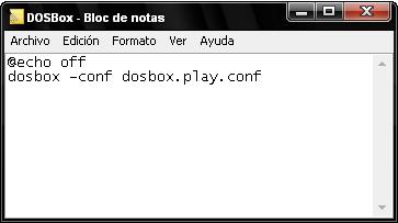 notv-393702
