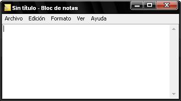 notvac-677923