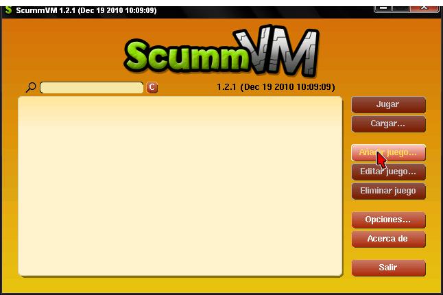 scumm-anadir-97415
