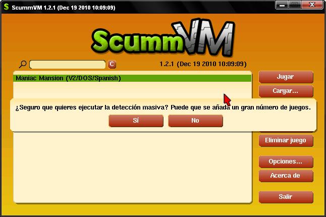 scummvm-adv-554294