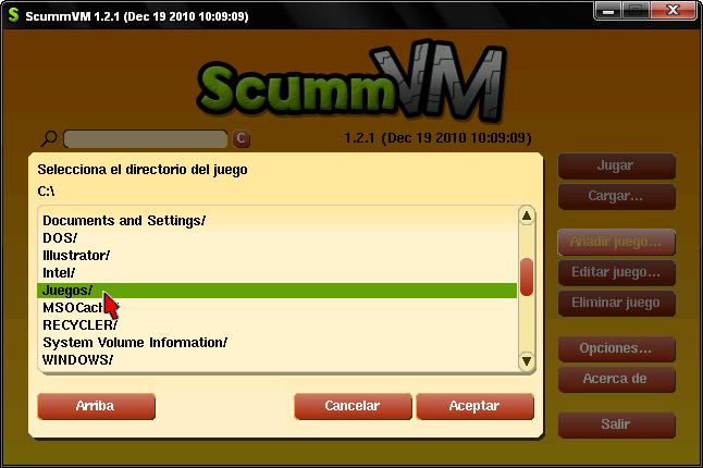 scummvm-juegos-43115